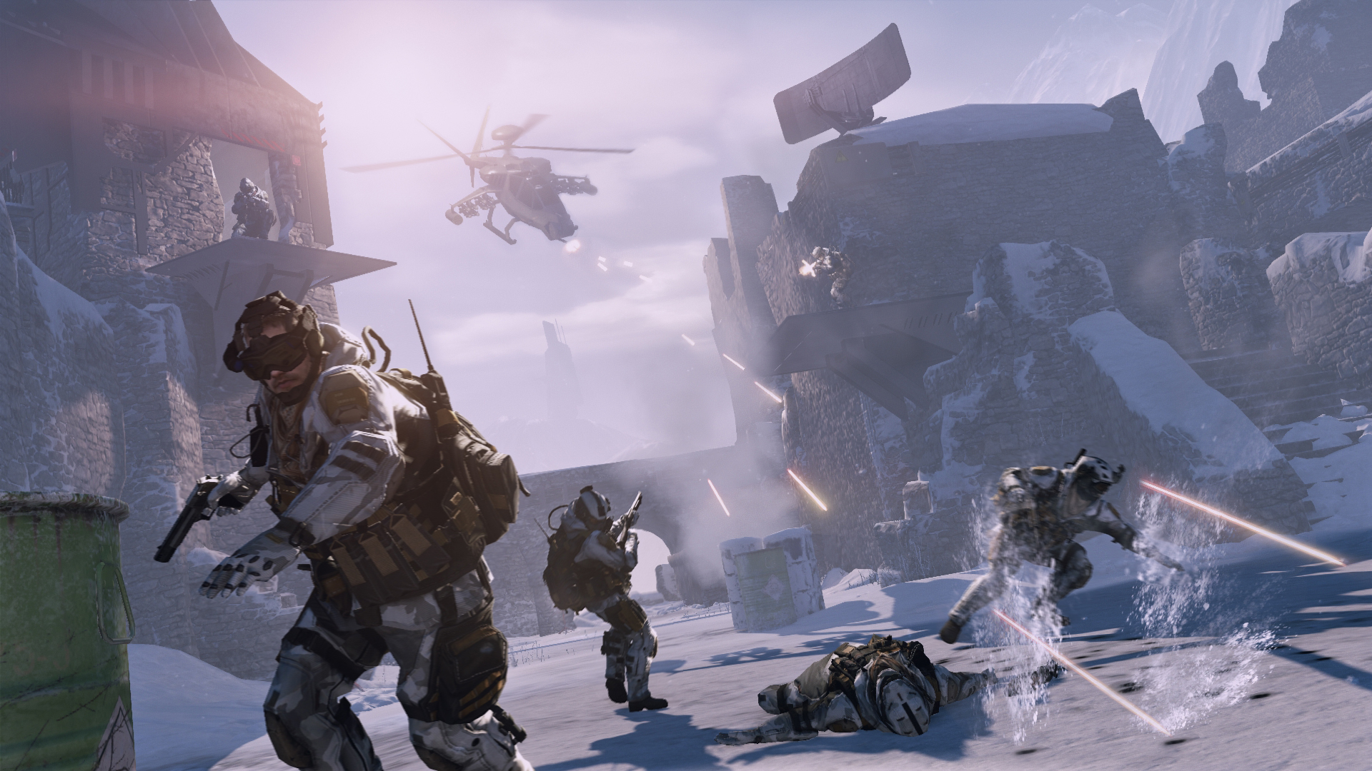 Warface_Siberia_Action_Screenshot01
