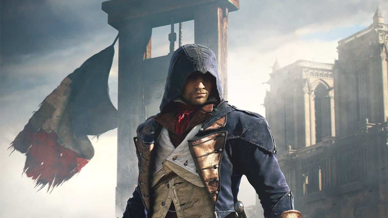assassins-creed-unity-0912