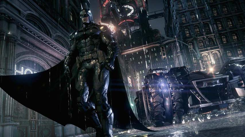 batman_arkham_knight_batmobile