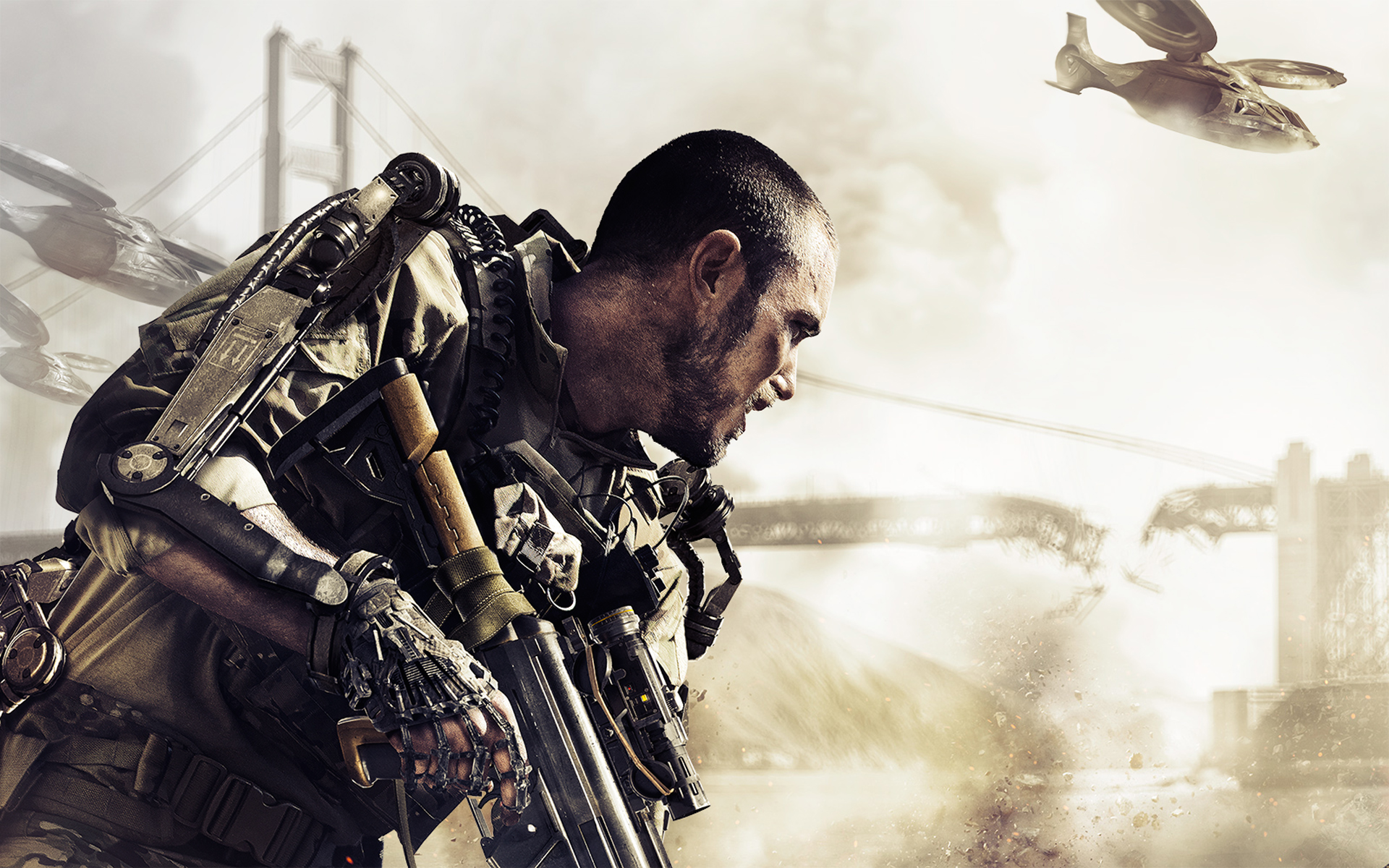 call of duty advanced warfare 1812 a