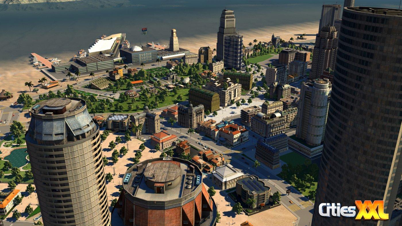 citiesxxl-05
