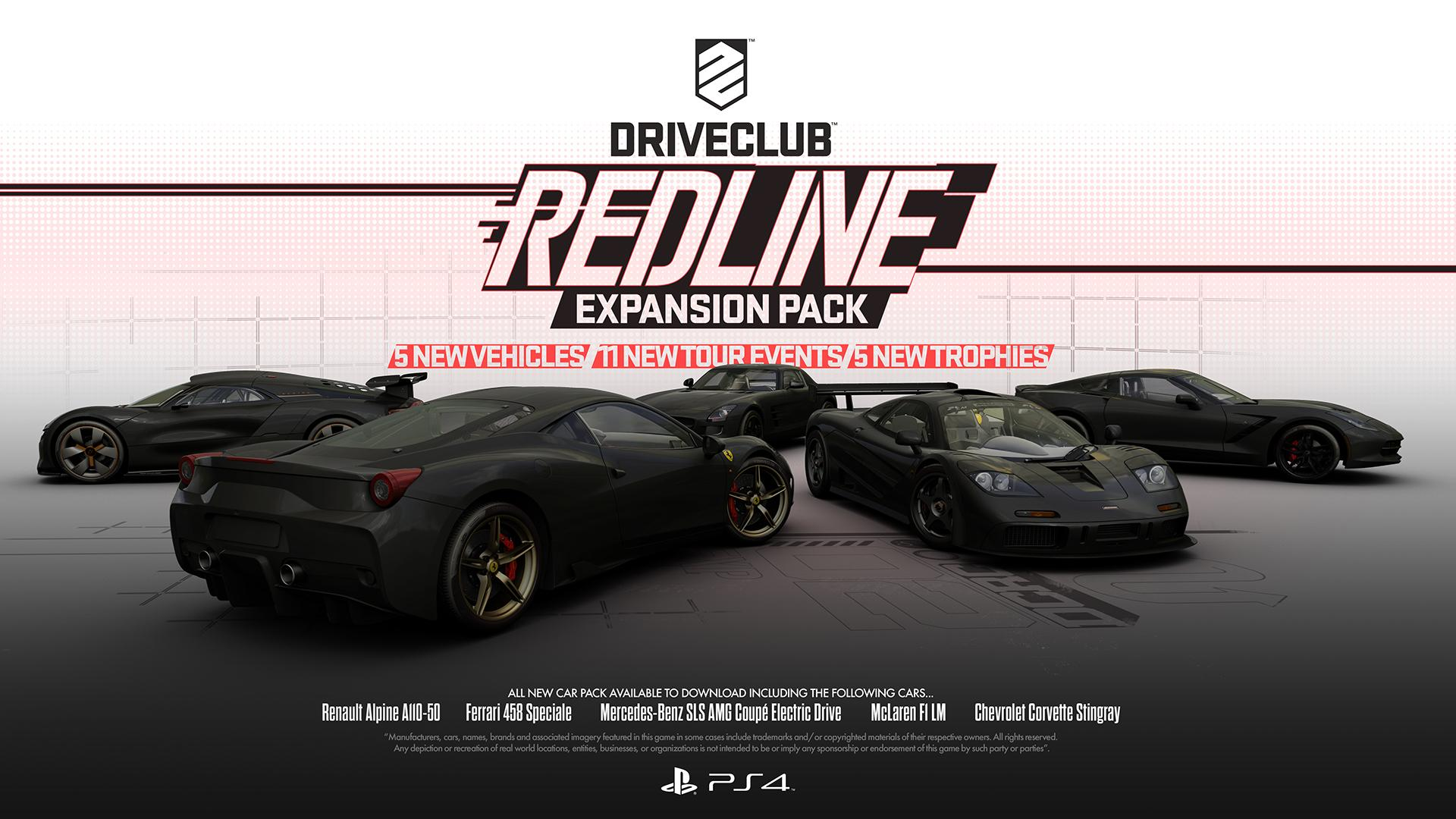 driveclub-redline-expansion-pack