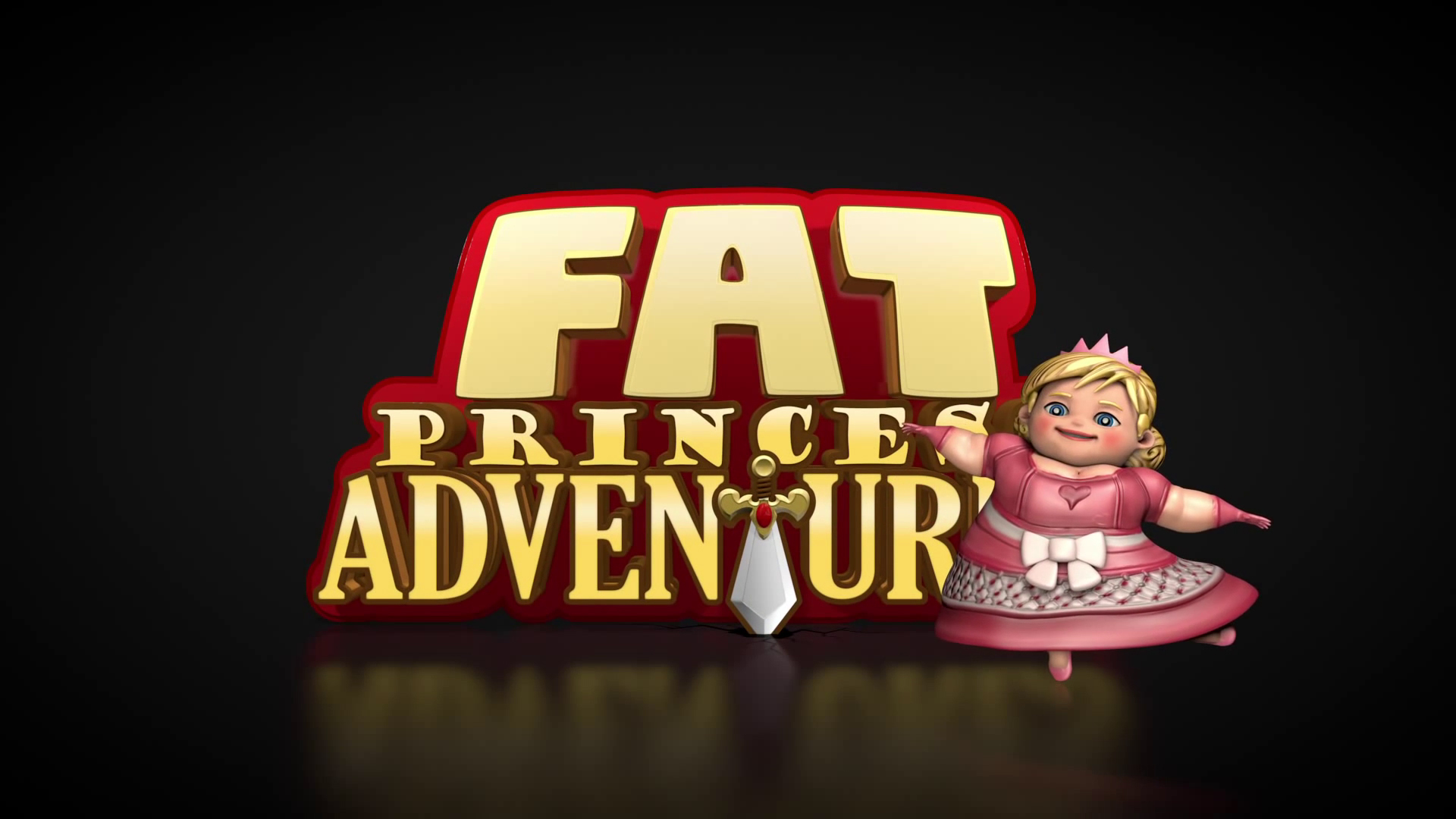 fat-princess-adventures logo