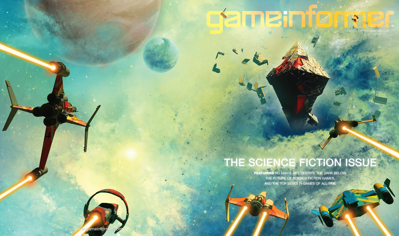 game_informer_261-cover