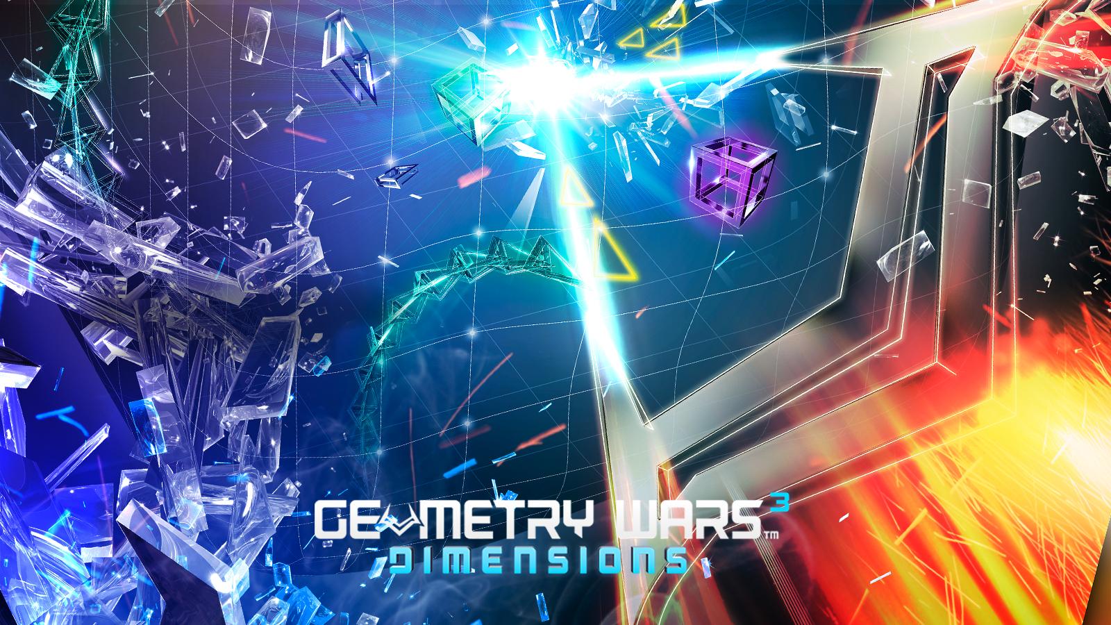 geometry-wars-3-dimensions header
