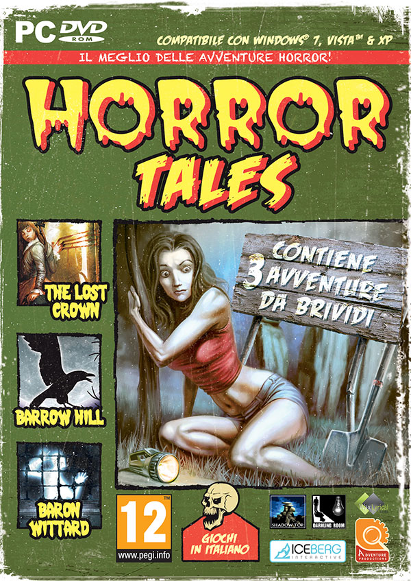 horrortales_frontcover