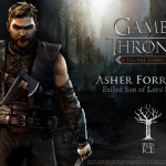 houseforrester-asher