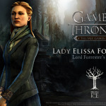houseforrester-lady-f