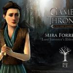 houseforrester-mira