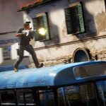 just-cause-3-screenshot-busstopshooting1