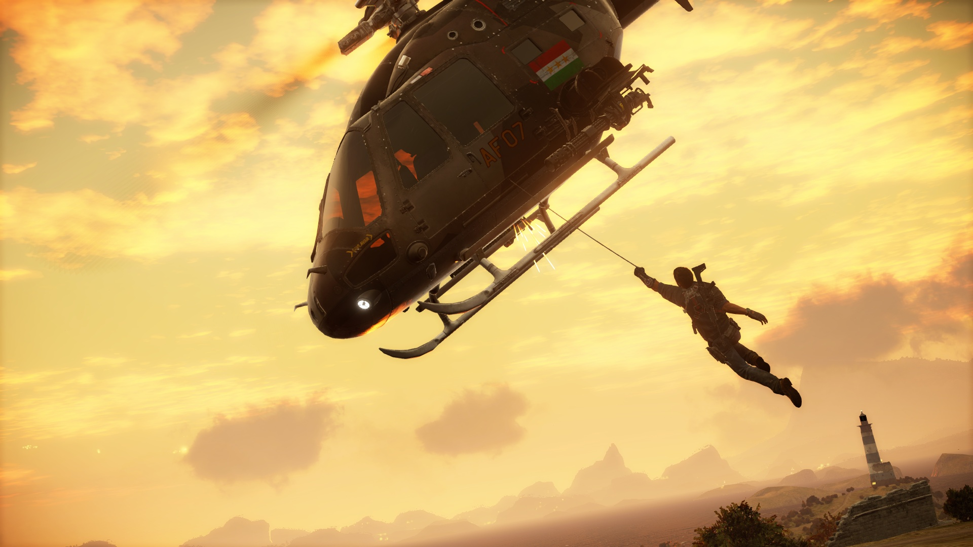 just-cause-3-screenshot-choppergrapple1-11-1418315492-12-2014