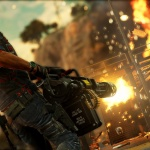just-cause-3-screenshot-minigun1