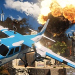 just-cause-3-screenshot-wingwalk1