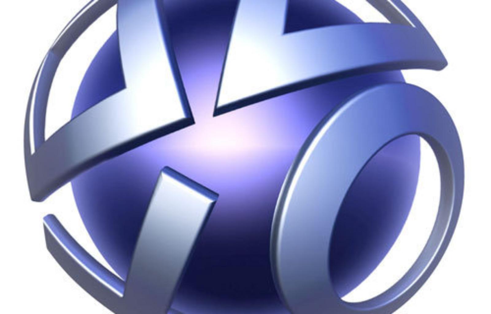 psn-logo 2912