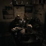 resident-evil-0412 4