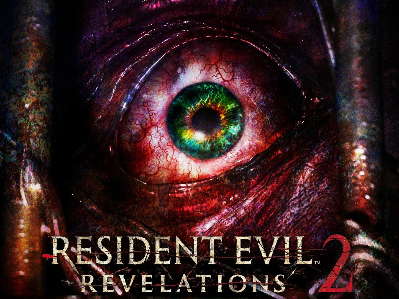 resident-evil-revelations-2-art
