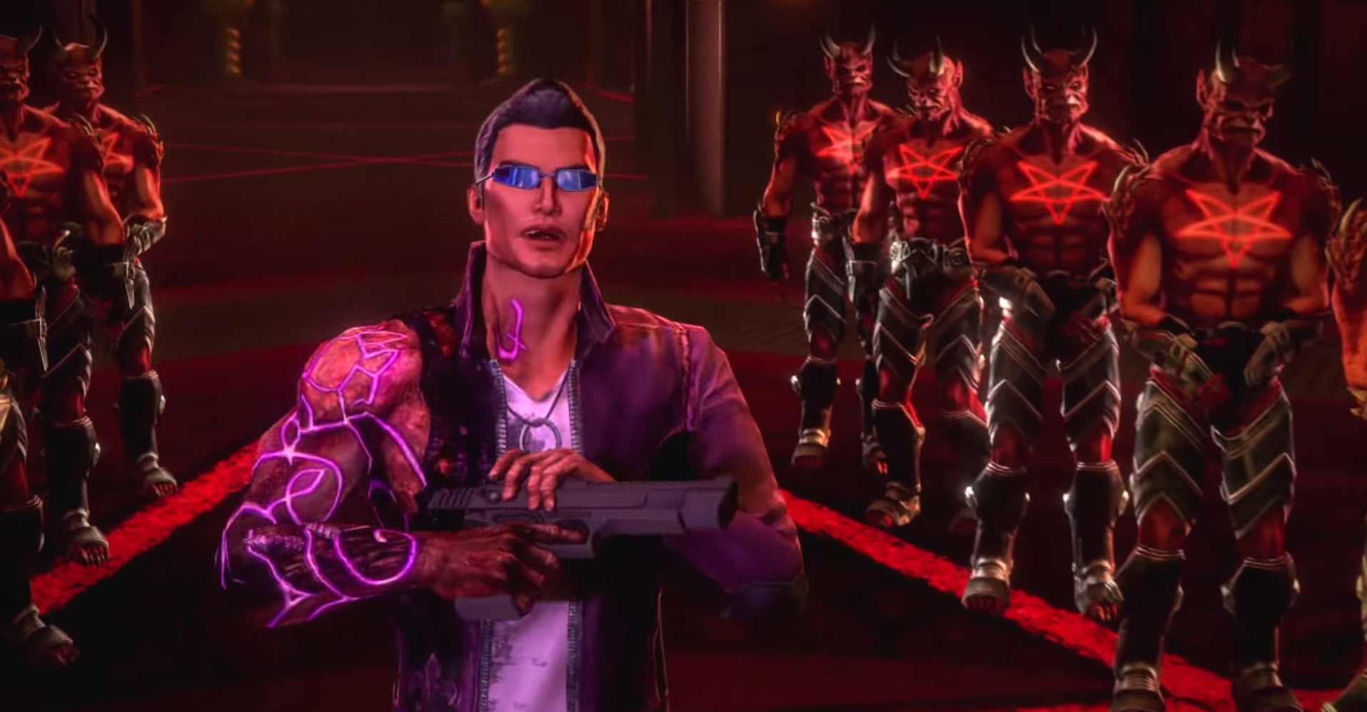 saints-row-gat-goes-to-hell