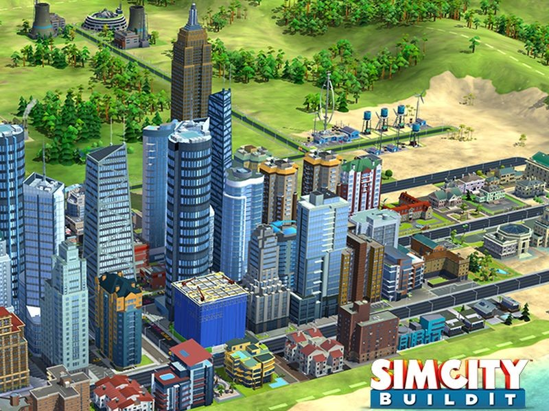 simcity_buildit2