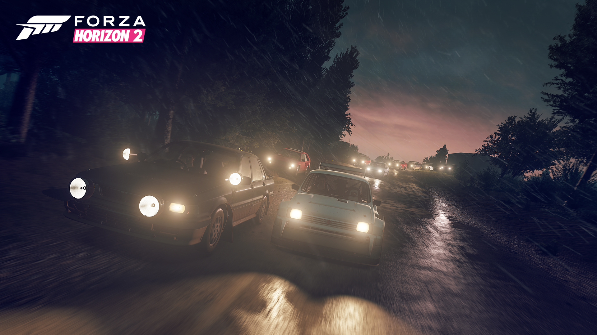 storm-island-expansion-forza-horizon2-03