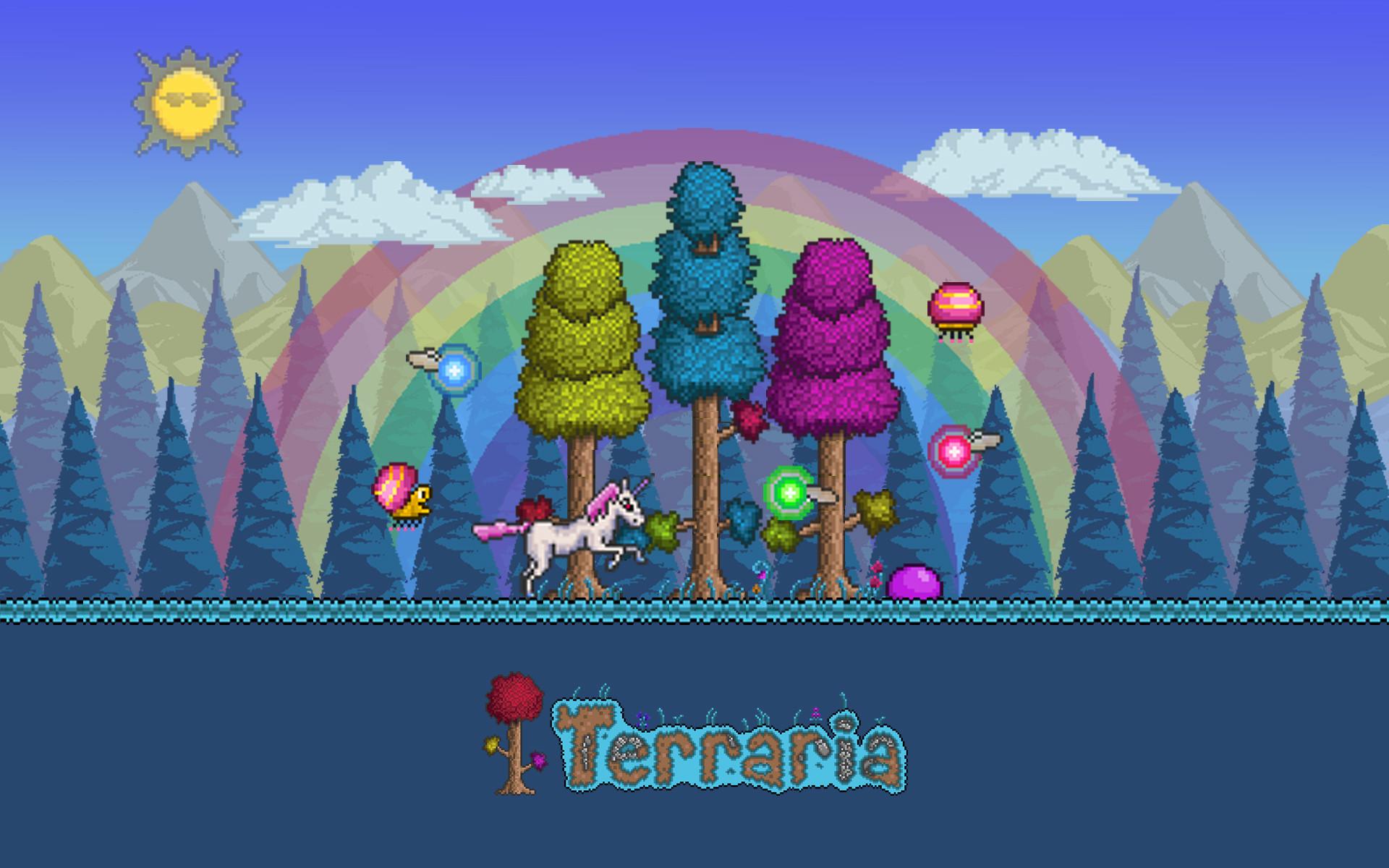 terraria-121214