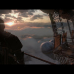 the-order-1886-psx-assets-1