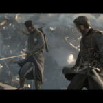 the-order-1886-psx-assets-4