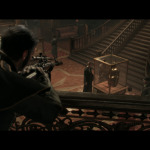 the-order-1886-psx-assets-6