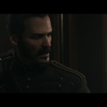 the-order-1886-psx-assets-8