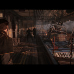 the-order-1886-psx-assets-9