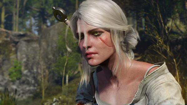 the witcher 3 1512