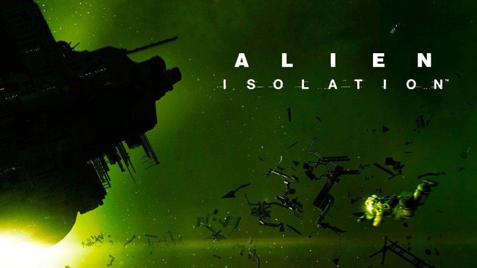 Alien-Isolation-Safe-Haven-DLC