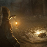 Assassins creed unity dead kings 060115 2