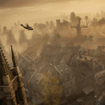 Assassins creed unity dead kings 060115 3