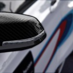 Assetto Corsa Dream Pack BMW M235i Racing 100115 2