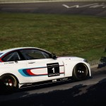 Assetto Corsa Dream Pack BMW M235i Racing 100115 3