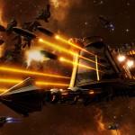 Battlefleet Gothic Armada 180115 3