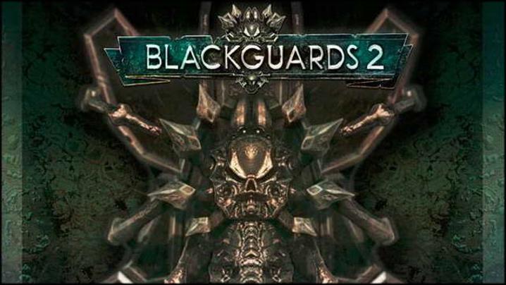 Blackguards-2 logo