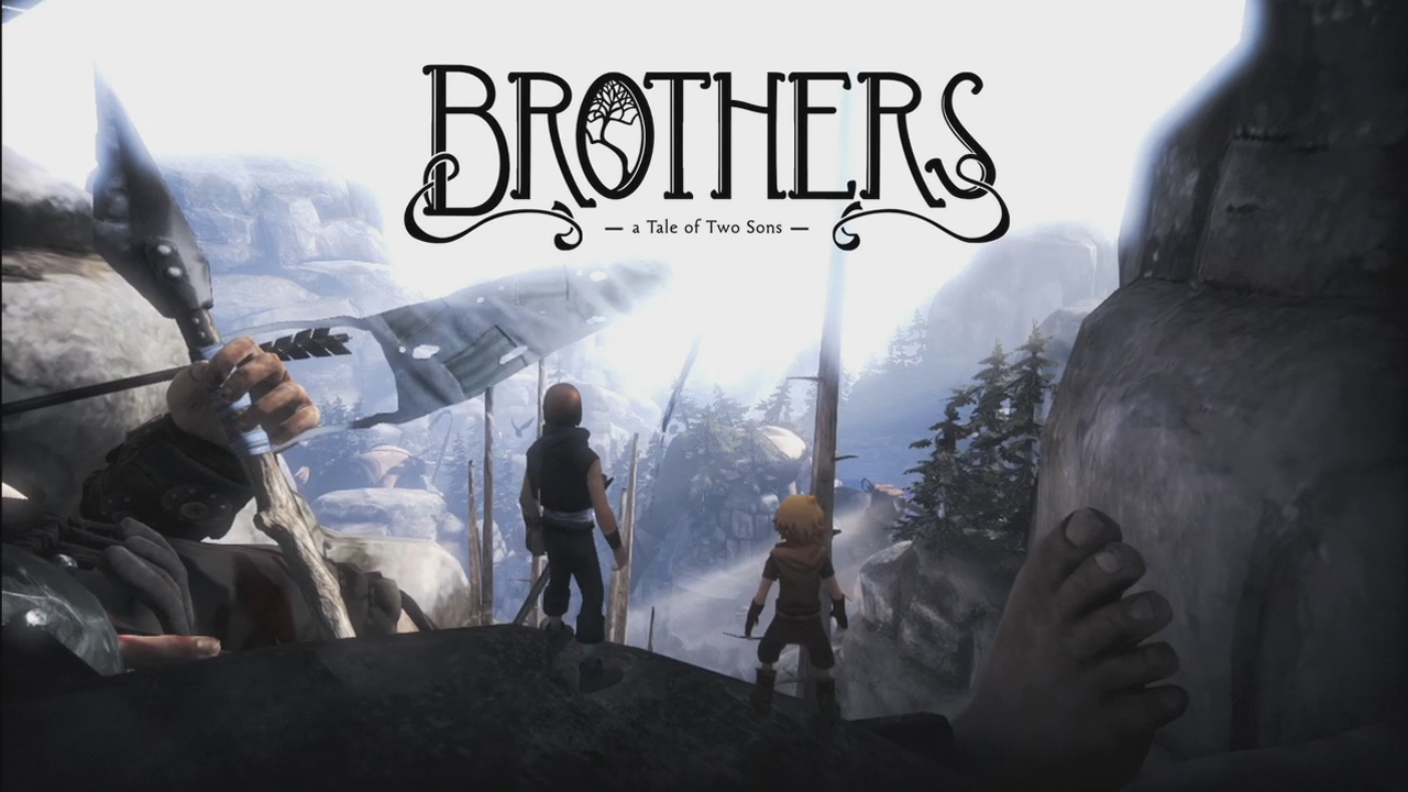 Brothers-A-Tale-of-Two-Sons 160115