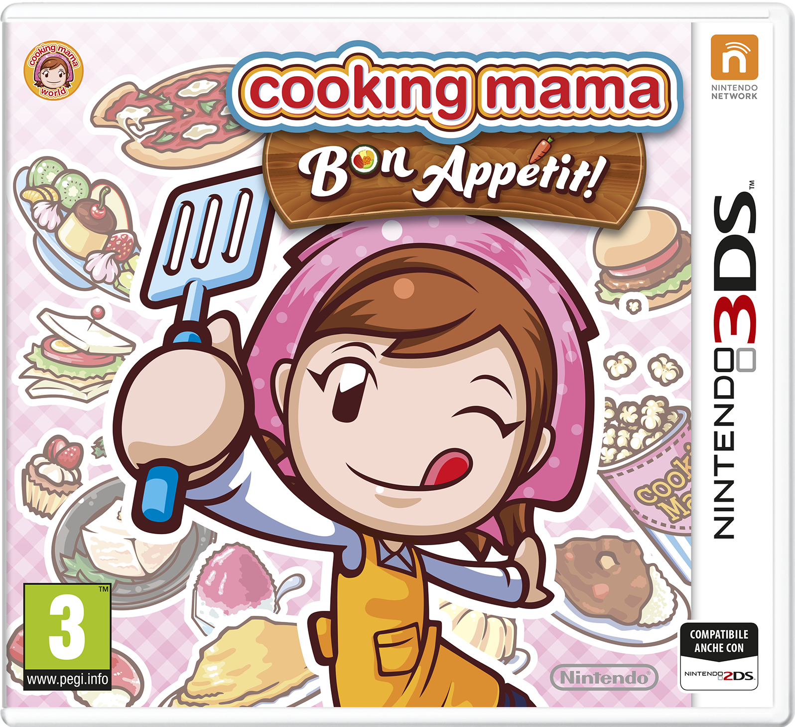 CTR_CookingMama_PS_ITA