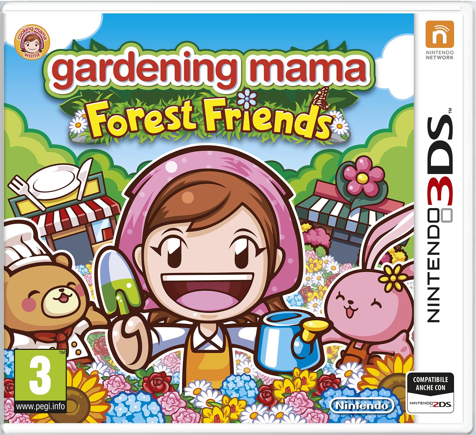 CTR_GardeningMama_PS_ITA