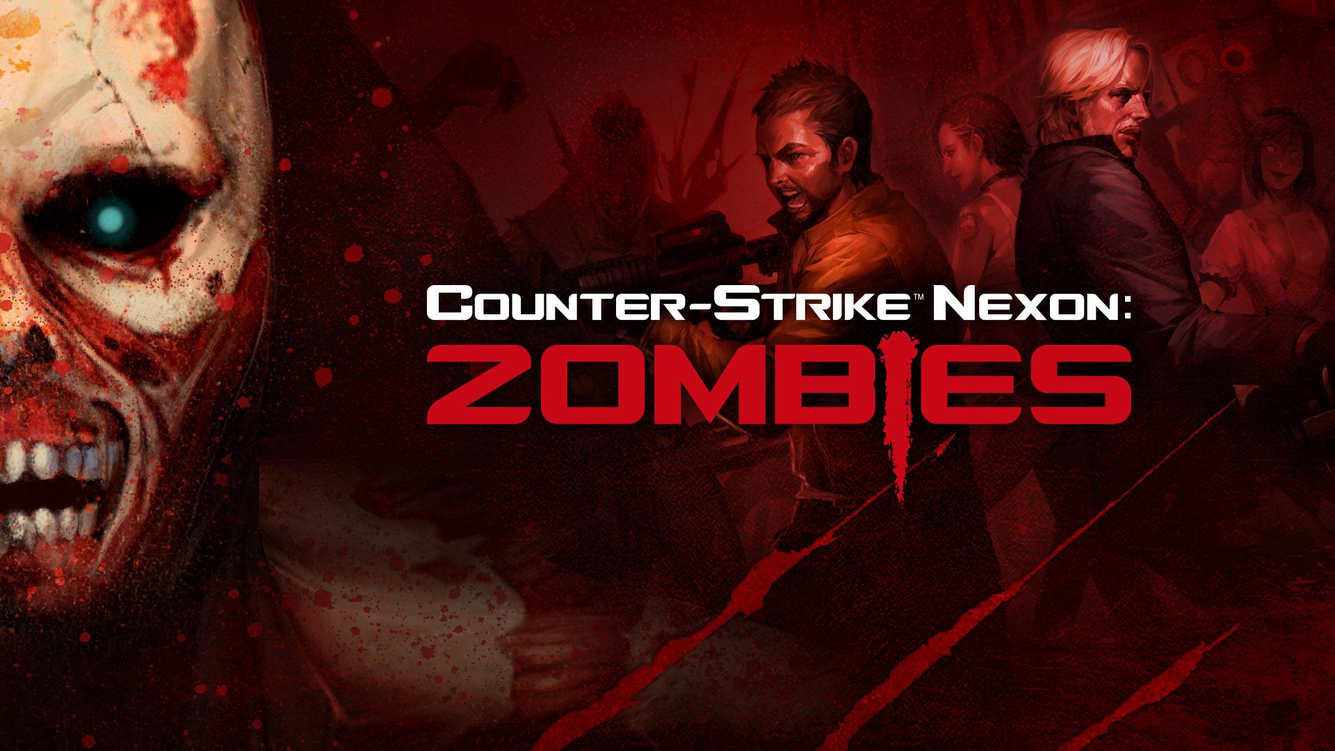Counterstrike-nexon-zombies-2