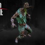 DEADline-Spitter