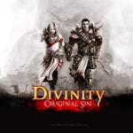 DIVINITY ORIGINAL SIN 040115 1