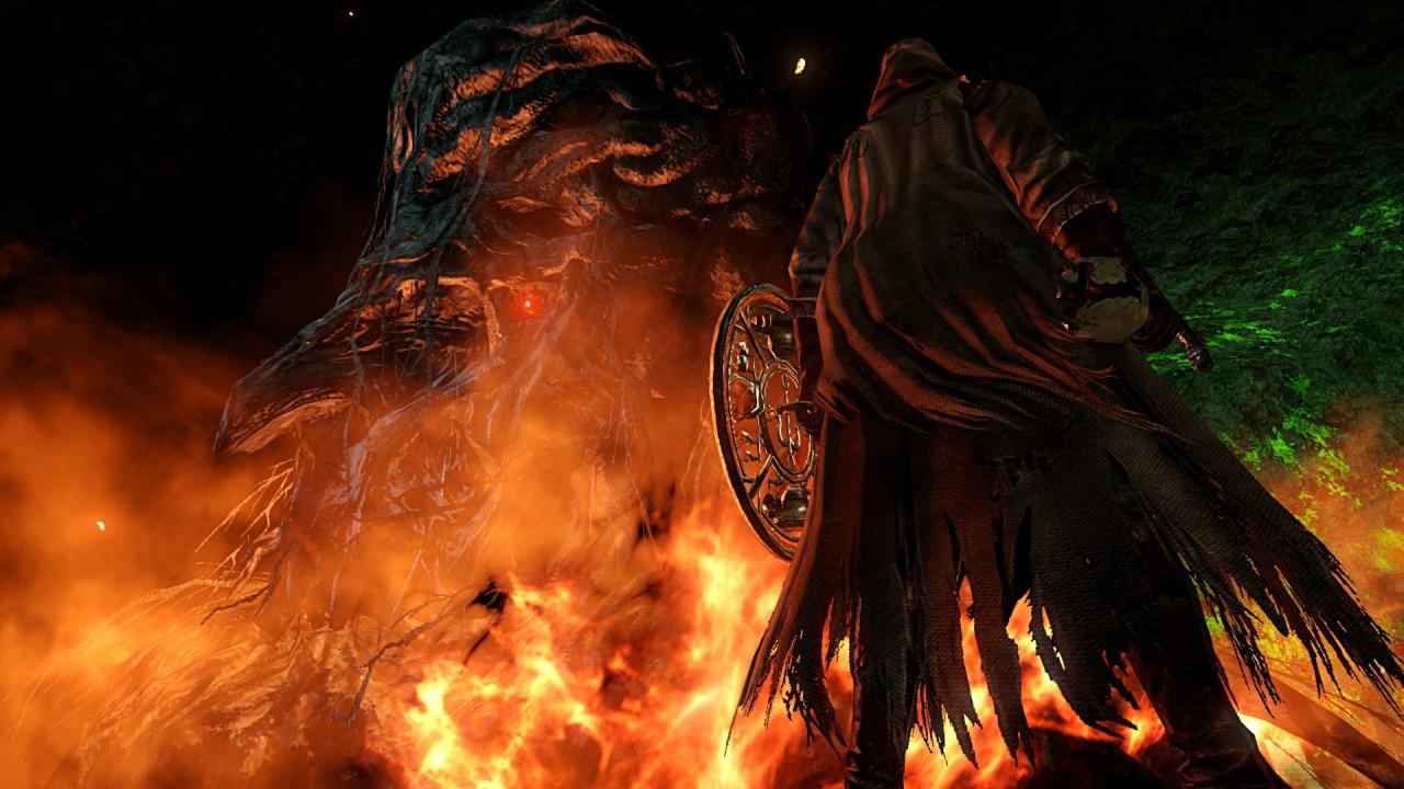 Dark Souls 2 1501 1