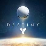 Destiny 040115 1