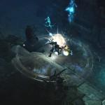 Diablo 3 Reaper of Souls 040115