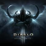 Diablo 3 Reaper of Souls 040115 2