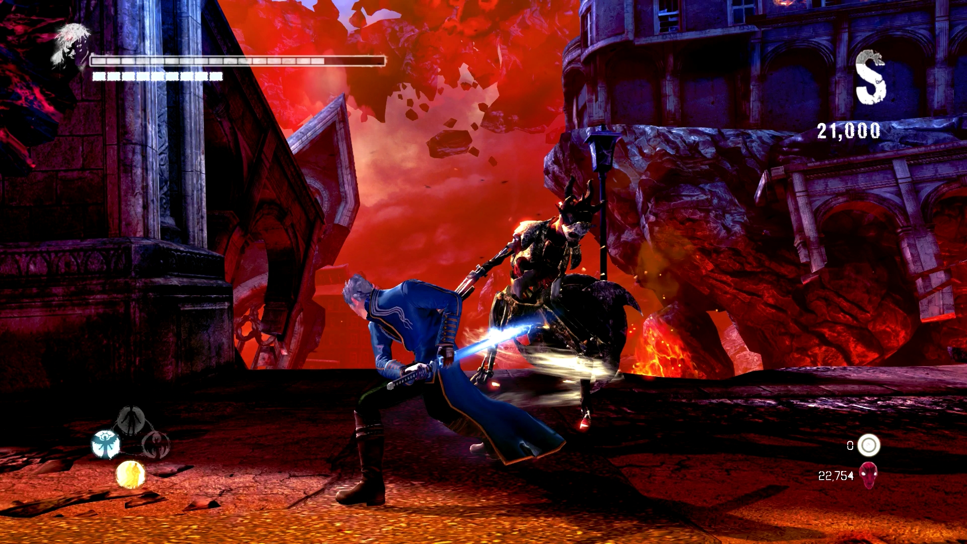 DmC Devil May Cry Definitive Edition 120115 11