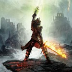 Dragon Age Inquisition 040115 1