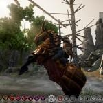 Dragon Age Inquisition 040115 3